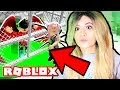 Download I FAILED AT MAKING MY OWN GAME IN ROBLOX! in Mp3, Mp4 and 3GP