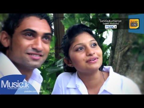 Sanda Kumariye - Samith Madusha