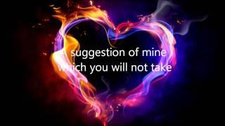 Watch Kwan Tainted Love video