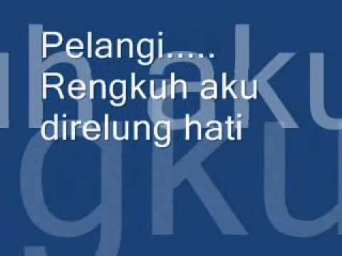 pelangi-boomerang_0002.wmv (with liryc)