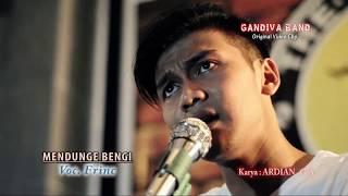 download lagu Mendunge Bengi - Frync Gandiva Band Original gratis