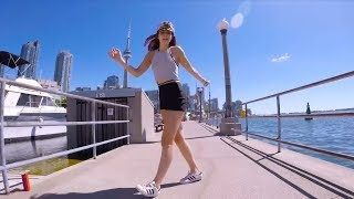 Best Music Mix 2018  Shuffle Dance Music Video
