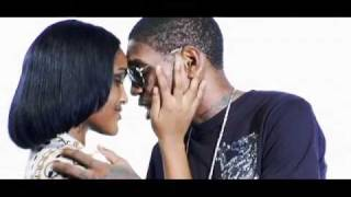 Watch Vybz Kartel Yuh Love video