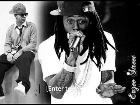 Lil Wayne Ft. Drake - Right Above It + ( Mp3 Download)