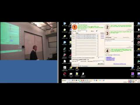 Overview RAID Recovery vs Data Recovery SPKT clip13