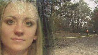 Jessica Chambers Mudshark Burned Alive Black Squad Gang Bryan Rudd Batesville