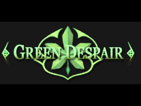 Cabal Online - Green Despair