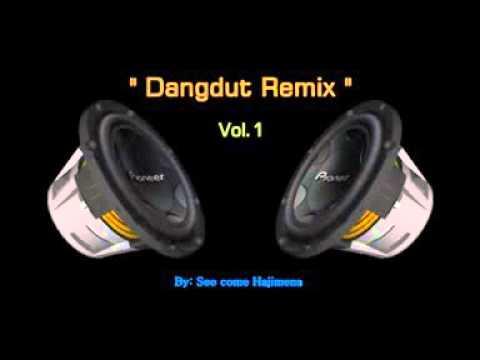 MUVIZA COM  Dangdut mix Nostalgia Vol1 MP3