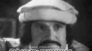 wakhla zama da narmo(Badar Munir,naemat Sarhadi)