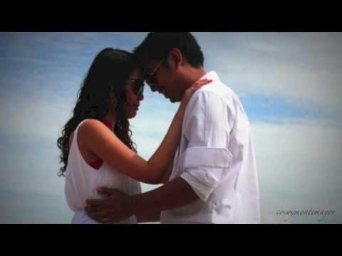 Omar & Elka Engagement Proposal