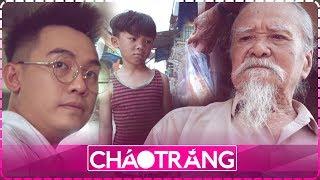 Túi đồ cho đứa bé ăn trộm và cái kết 20 năm sau   Đừng bao giờ coi thường người khác   ChaoTrang 3