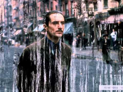 "Nino Rota - Nino Rota (Нино Рота) - The Godfather Theme (из к/ф ""Крестный Отец"")"
