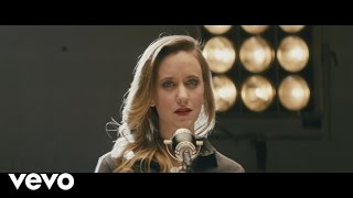 Anna Kanzig - Get Out