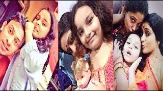 Download Bhutu Behind The Scenes | Zee Bangla TV Serial Bhutu Making | বাংলা টিভি সিরিয়াল ভুতু 3Gp Mp4