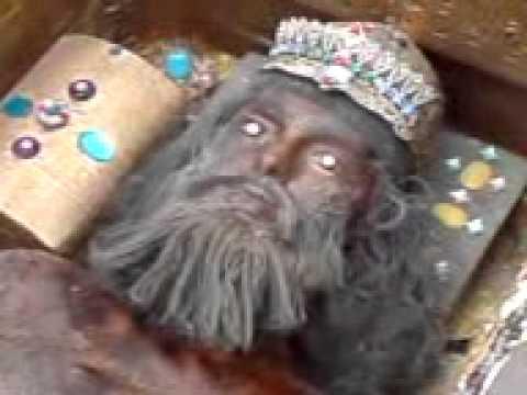Mumya, Kral, Mumya Kiral, King, Mummy,   .3gp video
