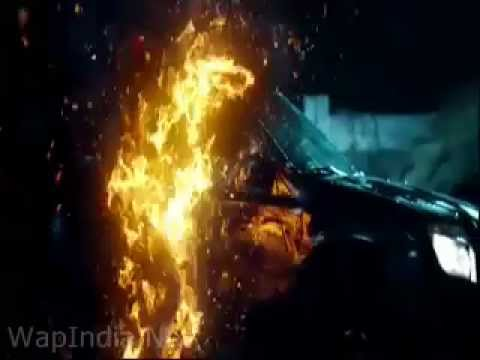 Ghost rider 2 spirit of vengeance (official trailer)(wapindia.net).mp4 video