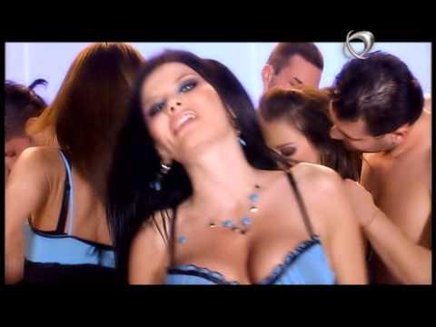 Teodora sex mp3
