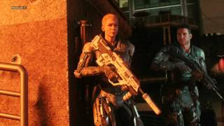 Call of Duty®: Black Ops III_20151107161747