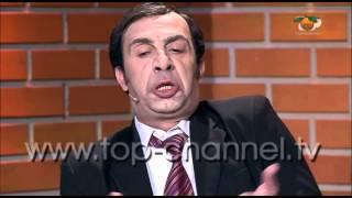 Portokalli, 19 Prill 2015 - Infermierja, Ministri Shendetesise (Testimi i Beqirit)