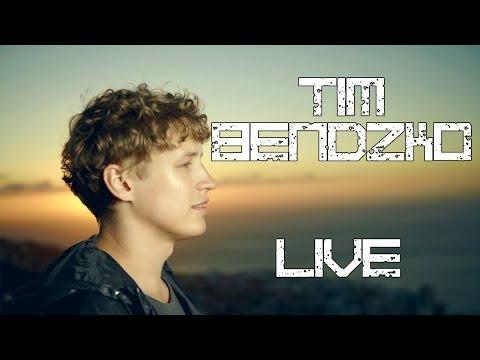 Tim Bendzko - Alles Was Du Wissen Musst