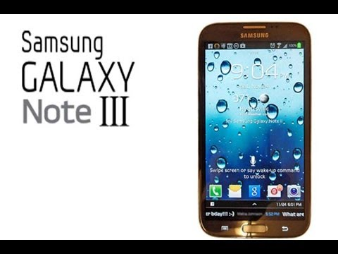 samsung galaxy note 3 first high copy اعلى اصدار وصل ...