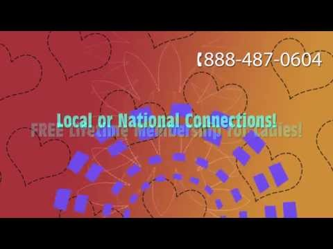 Local dating hotline numbers
