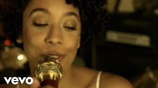 Watch Corinne Bailey Rae Trouble Sleeping video