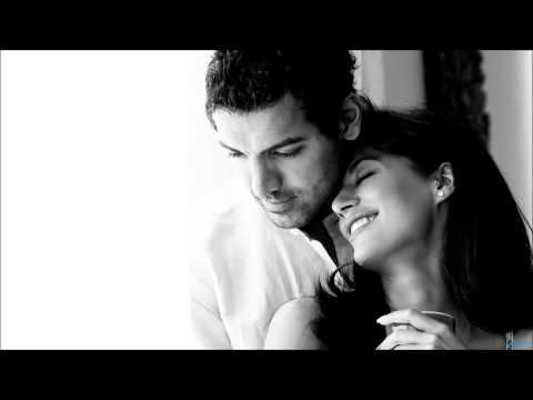 Saajna - Unplugged - I Me Aur Main - Exclusive HD Audio (Lyrics...