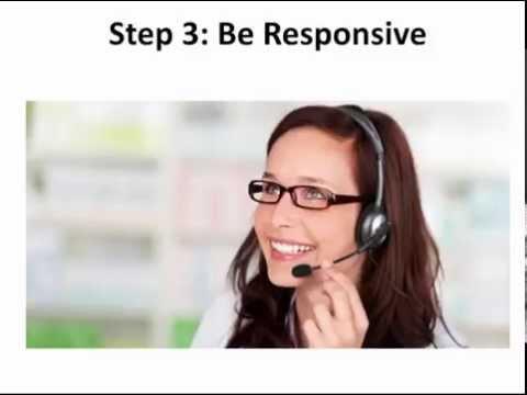 Triple Your Online Sales Revenues With... Phones!