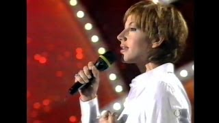 Watch Ana Torroja Partir video