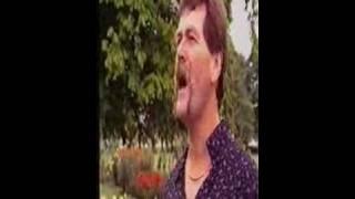 Watch Wolfe Tones Boston Rose video