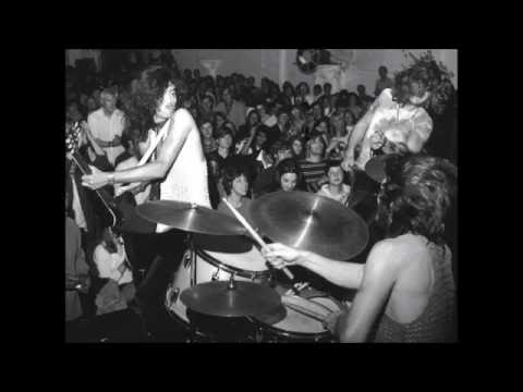 *RARE LOST GEM* Led Zeppelin: For Your Love (Yardbirds Cover)