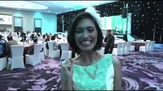 download lagu Rizqiani Putri Mc Surabaya  Rina Nose At Makassar gratis
