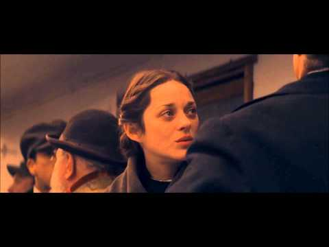 The Immigrant (2013), Clip #1 HD, sub ita (sottotitoli in italiano)