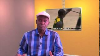 Chronique de Abdoulaye Diaw : Mondial de basket