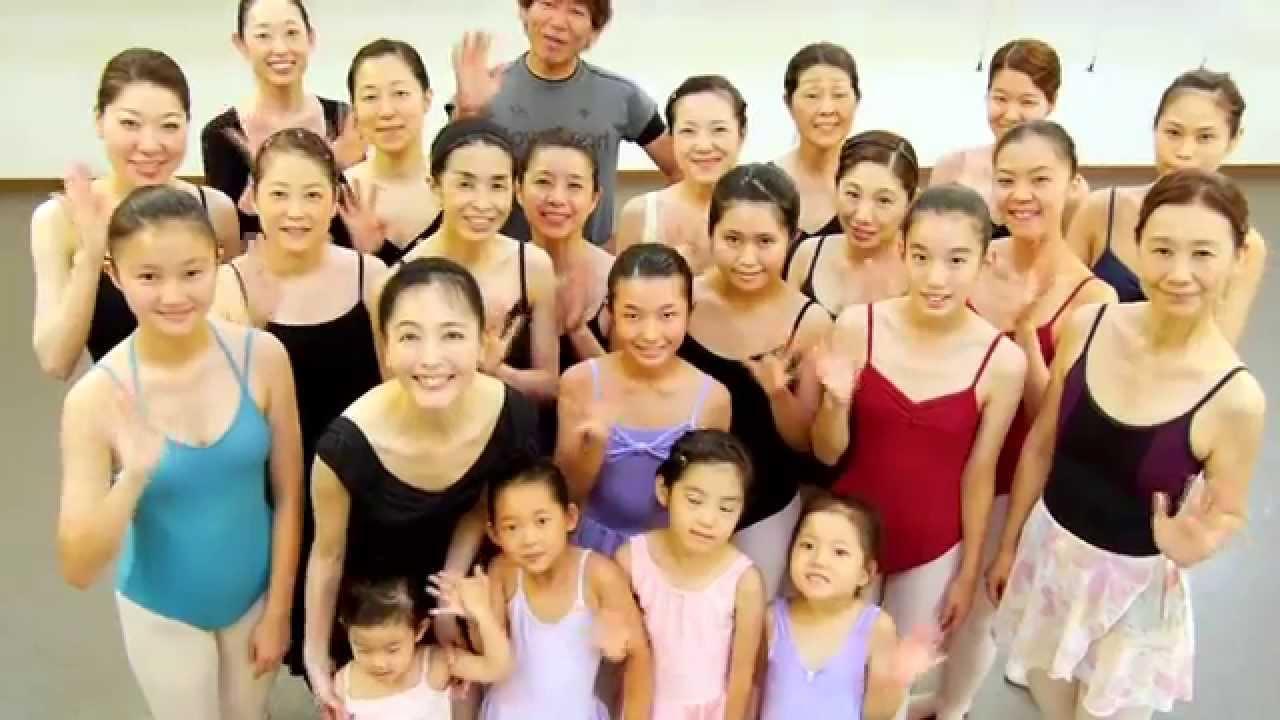 バレエの画像 p1_40