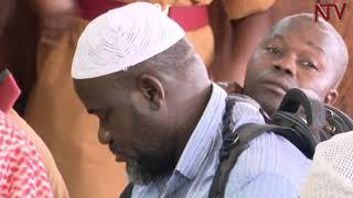 New twists in Rebel Leader Jamil Mukulu's terrorism trial