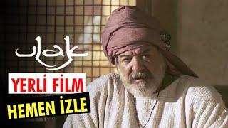 Ulak - Tek Parça Film (Yerli sinema filmi izle ) Avşar Film