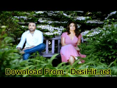 Naina | New Hindi Movie | Kucch Luv Jaisaa | Full Song (Ft....