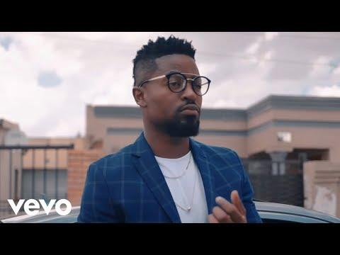 Prince Kaybee, LaSoulMates - Club Controller ft. TNS, Zanda Zakuza thumbnail