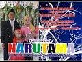 LIVE STREAMING SEASON 2 CAMPURSARI NARUTAMA   / BAP  SOUND SYSTEM / REZA PRODUCTION