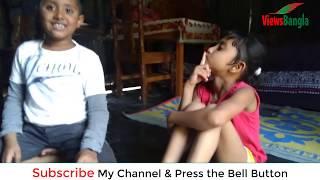 Thomas  Train Cartoon #Toy Train Kids #Videos for Kids#Toy Factory -Train Videos