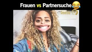 Frauen vs Partnersuche 😂 | Best Trend Videos