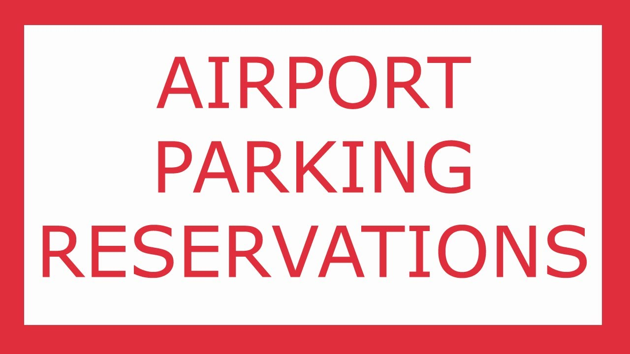 We show you all the available off-airport parking options at your departure airport, including prices, distance from the terminals, shuttle bus frequency, services offered and real customer reviews. You choose the best airport parking lot for you and reserve your spot with a small, refundable deposit to lock in your discounted price.