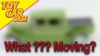 Did you see this fun move video?