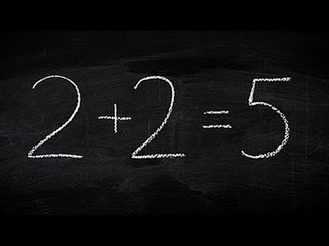 5 MATH TRICKS THAT WILL BLOW YOUR MIND