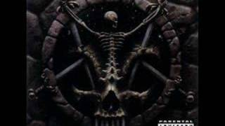 Watch Slayer Ss3 video
