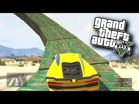 GTA 5 Funny Moments #220 With The Sidemen (GTA 5 Online Funny Moments)