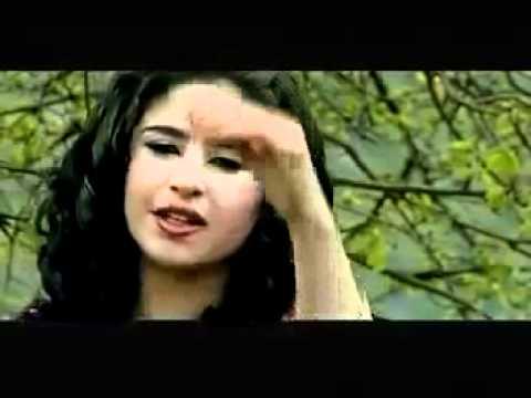 kurdish musik Narina Kurdi  Ez Heliyam l 2011