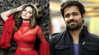 Sunny Leone to Shoot a Hot Dance Number with Emraan Hashmi & Ajay Devgn for Baadshaho